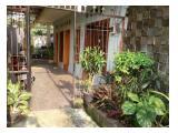 Kost Murah di Shangrila Indah Dua, Petukangan Selatan Jakarta Selatan