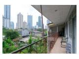 Kost Setiabudi Pearl Residence