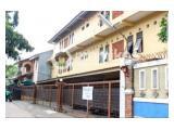 BTX 31 Residence - CBD Bintaro (Belakang Pasmod Bintaro Sektor 9)