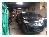 Sewa Kost di Perumahan IKIP Duren Sawit, Jakarta Timur