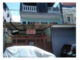 Tempat Kost Karyawan / Karyawati di Mangga Besar, Jakarta Barat