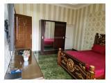 Wisma & Kos-Kosan D & D House Jakarta Selatan -