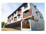 Sewa Kost Exclusive Good Space di Ciputat Tangerang Selatan - Co Living