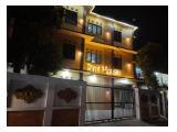 Tami House Bintaro Pondok Aren Tangeran Selatan