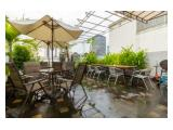 Kost Eksklusif Setiabudi - Sun Rise House