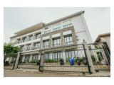 Kost Exclusive TB Simatupang - Urbanest Inn House TB Simatupang
