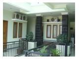 Green Vista residence