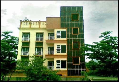 500 x 346 jpeg 36kB, Nama rumah kost golden mansion alamat kost jl ...
