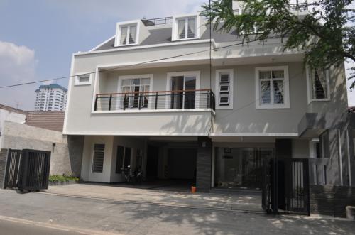 nama rumah kost roesdarmojo residence alamat kost jl danau toba