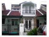 Tiff House