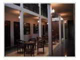 Sofi Residence