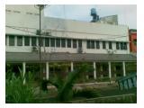 Bangunan Bertingkat / Rumah Baru