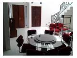 Ruang Tamu lantai 1
