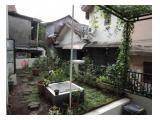 Kirana House