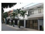 MM Residence