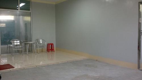 Tempat Kost di Cempaka Mas | Tempat Kost di Jakarta ...