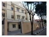 Casa Salemba