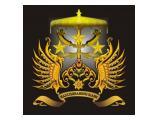 logo pondok labu residence