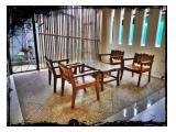 PURI KUNINGAN Residence