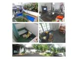 Amanah Studio - Homestay