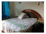 Kamar Tidur Utama 6x6