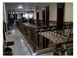 Lantai 2
