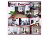 Omah Bengkel - Exclusive Kost