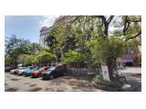 Kost di Pecenongan, Jakarta Pusat ? Kost Atap Merah Residence ? Harian / Mingguan / Bulanan