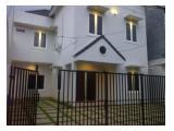 Rumah Kos