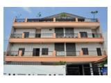Palmerah 75 Residence