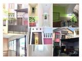 Arios House - 01