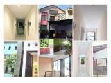 Arios House - 02