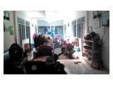 ruang dalam kost griya embasy