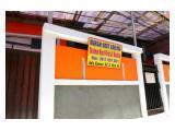 Rumah Kost Asri & Bagus di Area Cilincing, Jakarta Utara ? Untuk Pria dan Wanita