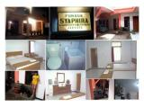 Pondok Syaphira