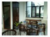 Sufya Residence