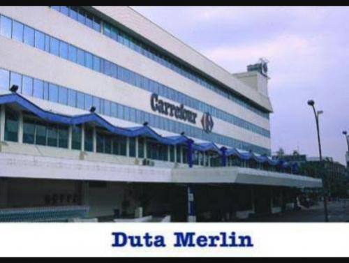Kost Dekat Stasiun Gambir Jakarta Pusat Murah Kostjakarta Com