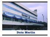Duta MRT Homestay
