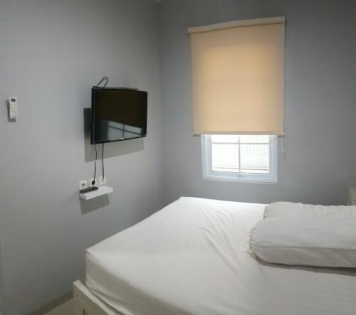 kost jakarta barat murah pria wanita suami istri. Black Bedroom Furniture Sets. Home Design Ideas