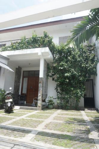 Kost Meruya Murah Bebas Exclusive Kostjakarta Com