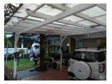 Rumah Kost untuk Putri di Petukangan Selatan, Pesanggrahan - Jakarta Selatan