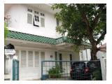 Sewa kamar kos Pria / Wanita / Suami istri di Jalan Bangka 11, Kemang