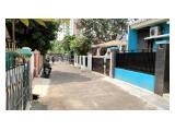 Kost Annisa Pesanggrahan Jakarta Selatan