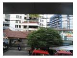 Kost Puteri Tanjung Duren Utara I sebelah Untar2 , Ukrida
