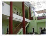 Kost Wanita Villa Medina
