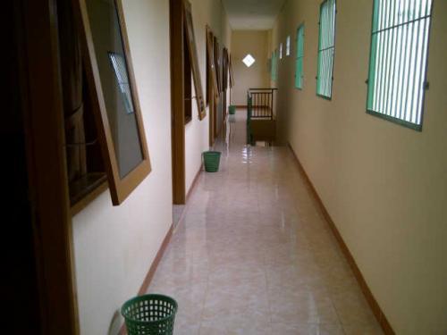 http://www.kostjakarta.com/images2/789_1.jpg
