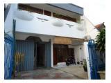Homestay Kebon Pala 2012