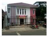Rumah Kost BJ 12