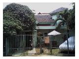 Rumah Kosan