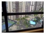 Apartment Rasuna